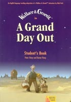 Grand Day Out Student's Book (Park, N. - Viney, P. + K.)