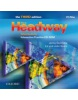 New Headway, 3rd Edition Intermediate Interactive Practice CD (Soars, J. - Soars, L.)