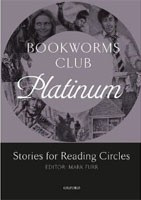 Bookworms Club Stories for Reading Circles: Platinum (Stages 4 and 5) (Furr, M. - Bassett, J.)