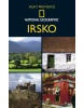 Irsko (Christopher Somerville)