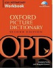 Oxford Picture Dictionary, Second Edition: Low Intermediate Workbook Pack (Fuchs, M. - Bonner, M.)