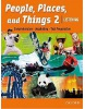 People, Places, and Things Listening: Student Book 2 (Lougheed, L.)