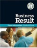 Business Result Upper-Intermediate Student's Book Pack (Turner, R.)