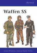 Waffen SS (Gordon Williamson)