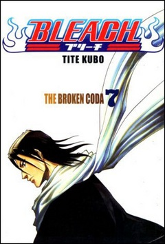 Bleach 7 (Tite Kubo)