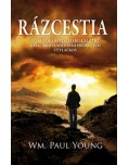 Rázcestia (William P. Young)