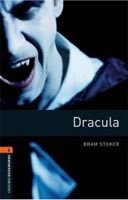 Oxford Bookworms Library 2 Dracula (Hedge, T. (Ed.) - Bassett, J. (Ed.))