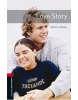 Oxford Bookworms Library 3 Love Story (Hedge, T. (Ed.) - Bassett, J. (Ed.))