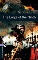 Oxford Bookworms Library 4 Eagle of Ninth (Hedge, T. (Ed.) - Bassett, J. (Ed.))