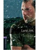 Oxford Bookworms Library 4 Lord Jim (Hedge, T. (Ed.) - Bassett, J. (Ed.))