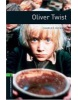 Oxford Bookworms Library 6 Oliver Twist (Hedge, T. (Ed.) - Bassett, J. (Ed.))