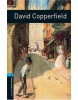 Oxford Bookworms Library 5 David Copperfield + CD (Hedge, T. (Ed.) - Bassett, J. (Ed.))