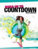 Build Up to Countdown Teacher's Book (Quintana, J.)