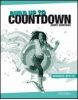 Build Up to Countdown Workbook with Key + MultiROM (Quintana, J.)