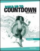 Build Up to Countdown Workbook without Key + MultiROM (Quintana, J.)