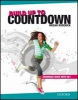 Build Up to Countdown Grammar Book with Key (Quintana, J.)