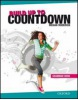 Build Up to Countdown Grammar Book without Key (Quintana, J.)