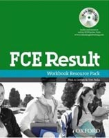 FCE Result Workbook Resource Pack (Falla, T. - Gude, K.)