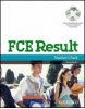 FCE Result Teacher's Pack Including Assessment Booklet with DVD and Dictionaries Booklet (Falla, T. - Gude, K.)