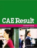 CAE Result! Students Book (Gude, K.)