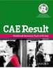 Cae Result! 2008 Edition Workbook Resource Pack with Key (Gude, K.)