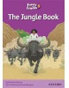 Family and Friends 5 - Jungle Book (Kipling, R. - Marquez, F.)