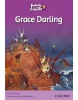 Family and Friends 5 - Grace Darling