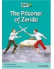 Family and Friends 6 - The Prisoner of Zenda (Hope, A. - Jackson, K.)