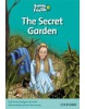 Family and Friends 6 -  Secret Garden (Hodgson-Burnett, F.)