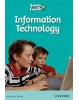 Family and Friends 6 - Information Technology (Davies, P. A.)