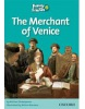 Family and Friends 6 - Merchant of Venice (Shakespeare, W.)