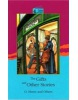 Oxford Progressive English Readers 4 Gifts and Other Stories (Henry, O.)