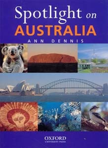 Spotlight on Australia (Dennis, A.)