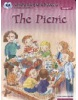 Oxford Storyland Readers 1 Picnic