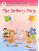 Oxford Storyland Readers 2 Birthday Party