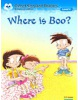 Oxford Storyland Readers 4 Where is Boo?