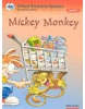 Oxford Storyland Readers 5 Mickey Monkey