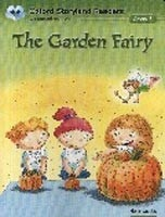Oxford Storyland Readers 7 Garden Fairy