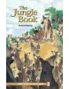 Oxford Progressive English Readers 2 Jungle Book (Kipling, R.)