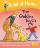 Read at Home: More Level 5a: the Golden Touch (Hunt, R.)