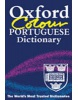 Oxford Colour Portuguese Dictionary (Whitlam, J. - Raitt, L. N. R. C.)