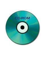 Oxford Spanish Dictionary on CD-ROM 3rd Edition