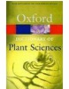 Oxford Dictionary of Plant Science (Oxford Paperback Reference) (Allaby, M.)