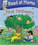 Read at Home: Read at Home Dictionary (Hunt, R.)