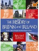 Oxford History of Britain and Ireland (Corbishley, M. - Gillingham, J.)