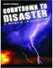 Countdown to Disaster (Burnie, D.)