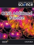GCSE Additional Science Textbook (University of York Science Education Group)