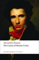 Count of Monte Cristo (Oxford World's Classics) (Dumas, A.)