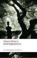 Great Expectations (Oxford World's Classics) (Dickens, Ch.)