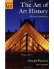 The Art of Art History (Preziosi, D.)